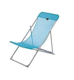 Stolica za plazu i kampovanje Reef Ocean Blue