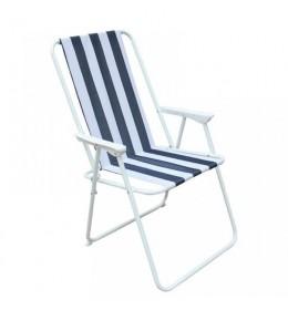 Stolica za plažu Navara 041048