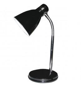 Stona lampa Elit crna EL7949