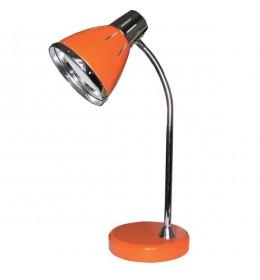 Stona lampa Elit narandžasta EL7948