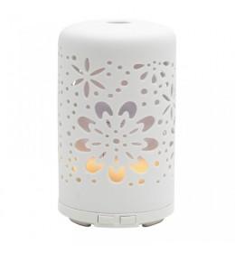 Stona ultrazvučna aroma lampa AD15