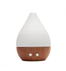 Stona ultrazvučna aroma lampa Home AD30