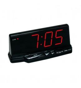 Stoni sat sa budilnikom