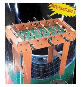 Mini stoni fudbal Soccere Game