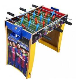 Stoni fudbal FC Barselona