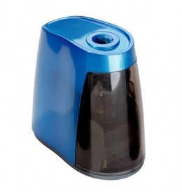 Stoni rotacioni električni zarezač 240 plavi