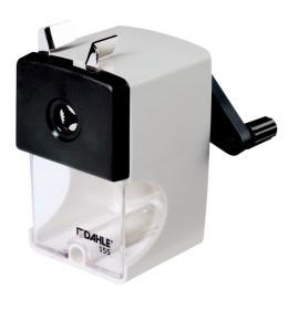 Stoni rotacioni ručni zarezač beli 155