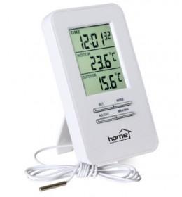 Stoni sat sa termometrom HC12 HOME