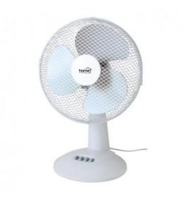Stoni ventilator TF30