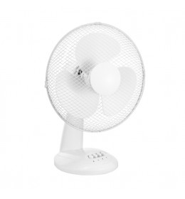 Stoni ventilator 30cm Prosto DF303PY