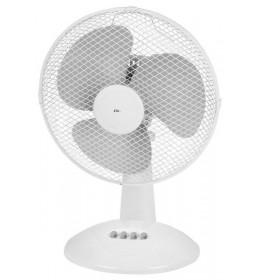 Stoni ventilator beli