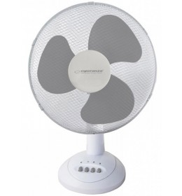 Stoni ventilator EHF003WE