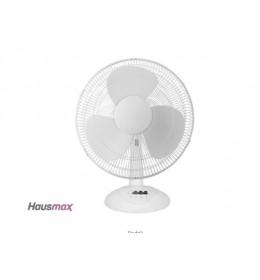 Stoni ventilator Hausmax HA-SF 16