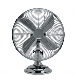 Stoni ventilator metalni 40cm DF403M/CH