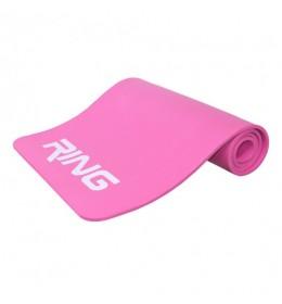 Strunjača debljine 1.5cm RX EM3021 pink