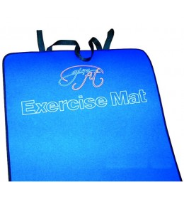 Strunjača za vežbe Gim Fit 0,6 cm