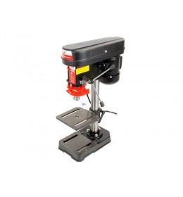 Stubna bušilica Womax W-SB 350-570 79235058