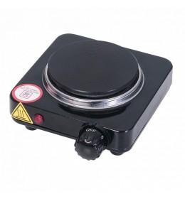 Mini električni rešo AR1F18