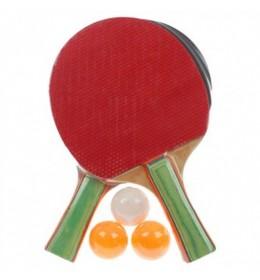 Set za ping pong