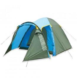 Šator za 4 osobe