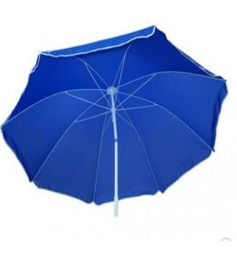 Suncobran Ø1.8m plavi