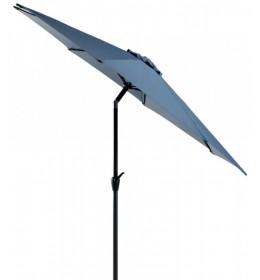 Suncobran Plavi Ø3m