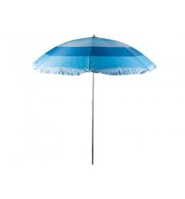 Suncobran za plažu Harington 180 cm