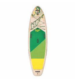 SUP Kahawai 10X86X15 cm