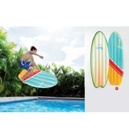 Dušek za plažu Surf Mat 58152EU