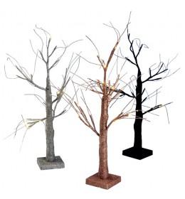 Svetleće drvo LED