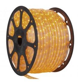 Svetleće LED crevo 10m SVC-2L36D/Y