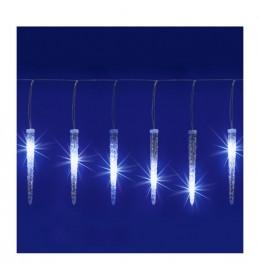 Svetleći niz Ledenice sa 180 LED dioda KJL15