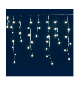 Svetleći niz sa 100 hladno belih LED dioda KAF100L3M