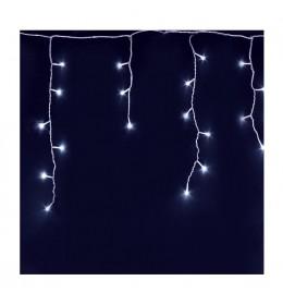 Svetleći niz sa 200 hladno belih LED dioda KAF200L10M