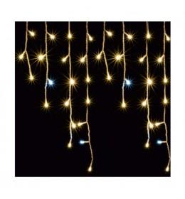 Svetleći niz sa 300 toplo belih LED dioda KAF300L5M