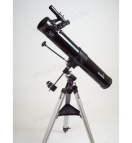 Teleskop SkyWatcher 76/900 EQ1 Luna 76