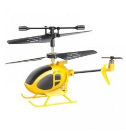 Helikopter na daljinski Syma S6 Mini