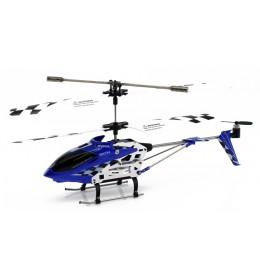 Helikopter na daljinsko upravljanje SYMA S107N