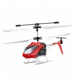 Helikopter na daljinsko upravljanje SYMA S5