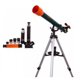 Teleskop LabZZ T3 Levenhuk