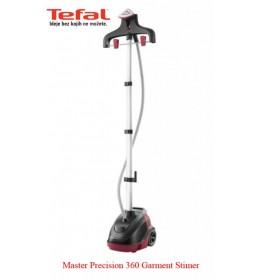 Tefal aparat za vertikalno peglanje Master Precision 360 Garment Stimer