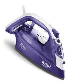 Pegla Easygliss purple Tefal FV 3930