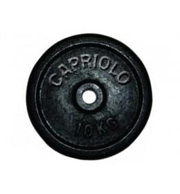 Tegovi 10 kg Prečnik 30mm