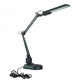 Tehnička lampa Elit dvokraka EL7950