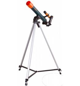 Telescope Levenhuk LabZZ T1