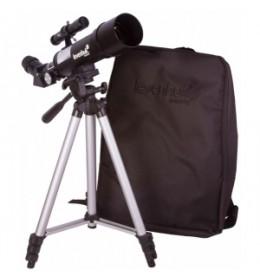 Teleskop 50x360 AZ Skyline Travel