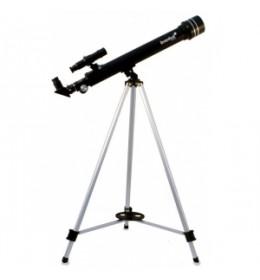 Teleskop 50x600 AZ Skyline Levenhuk