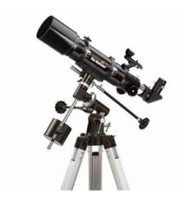Teleskop 70/500 EQ1 SkyWatcher Refraktor