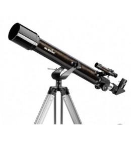 Teleskop 70/700 AZ2 SkyWatcher Refraktor
