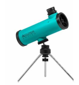 Teleskop Acuter 50mm Newton